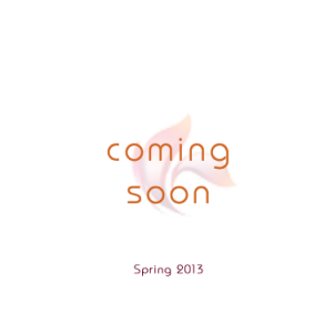 prod_comingsoon_spring